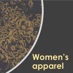 Dresses & Skirts - Women's apparel
